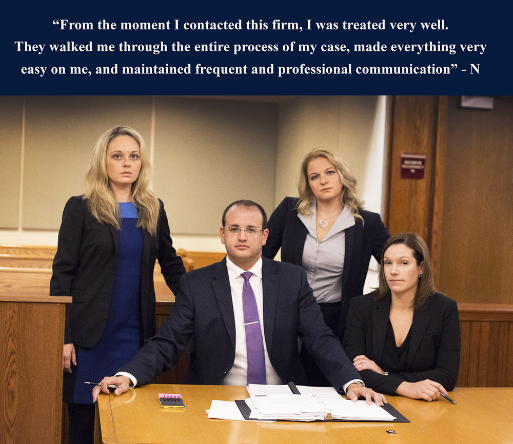 Naum_Estevez_Criminal_Defense_Trial_Attorneys.jpg