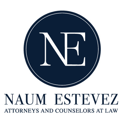 Manassas Criminal Defense Attorneys And Family Law - Naum Estevez, PLLC