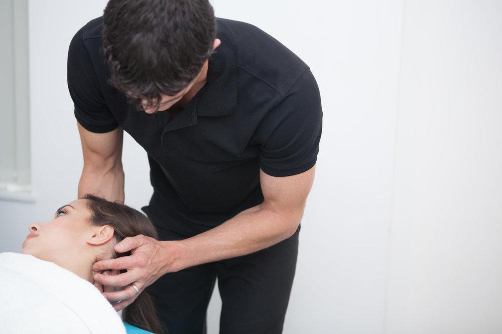Massage-0970.jpg