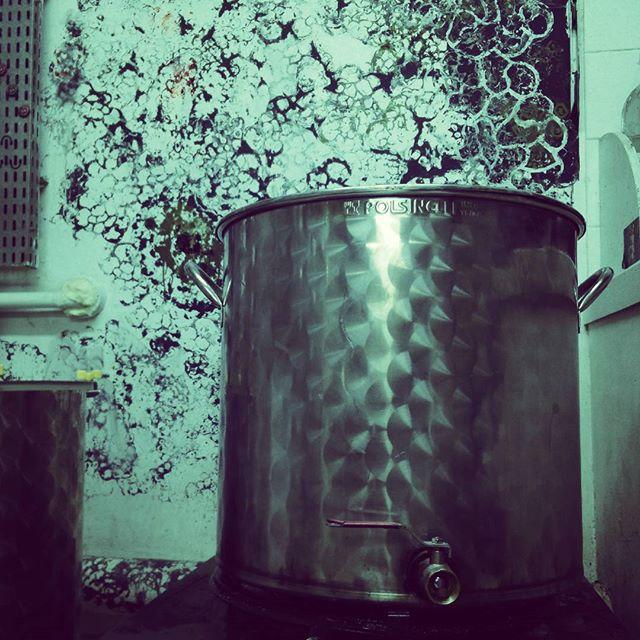 #brewers #artist #montreuil #homemade #art #lifeinparis #nomnom #art #seriouswork