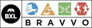 Logo BRAVVO.jpg