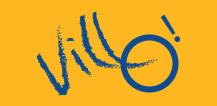 logo+basse+def+VILLO.jpg