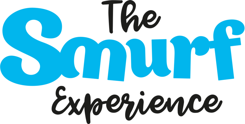 Logos Smurfexperience-AN-new-2c.png