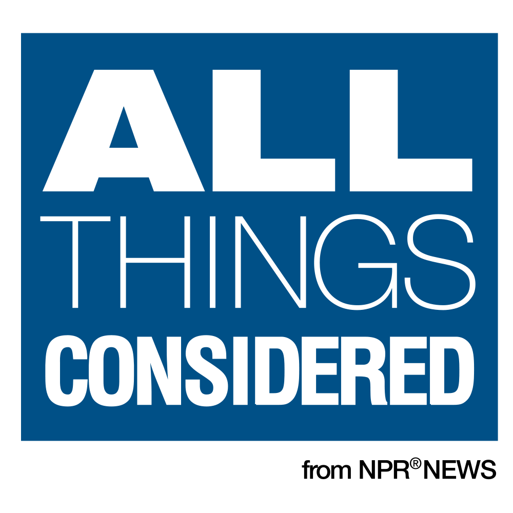 All_things_considered_logo.png