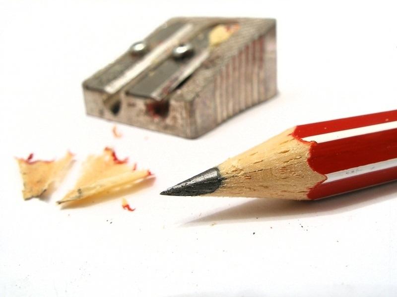 sharpen_pencil.jpg