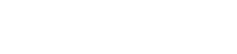 stylist-header-logo.png