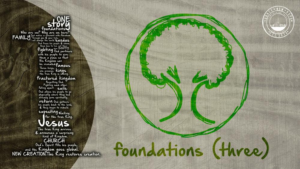 onestory_foundationsthree.jpg