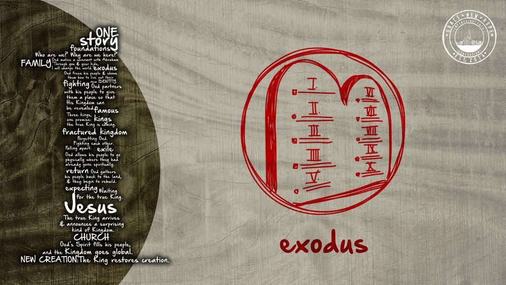 onestory_exodus.jpg