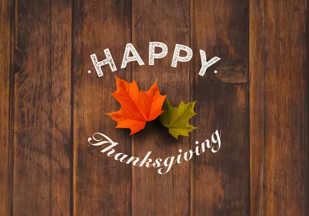 happy-thanksgiving-background.jpg