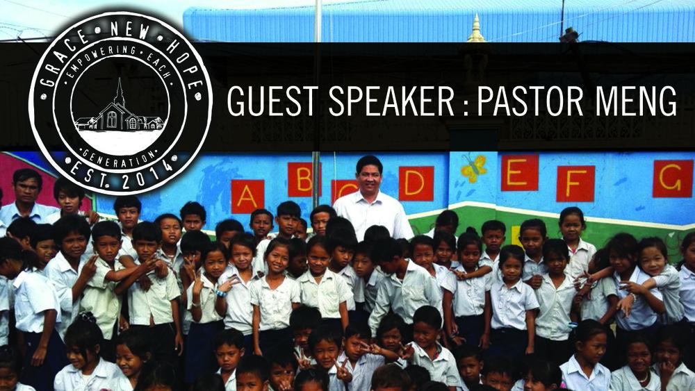 guest speakermeng.jpg
