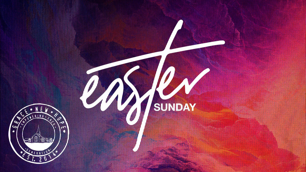 Easter-Sunday_Photoshop-File.jpg