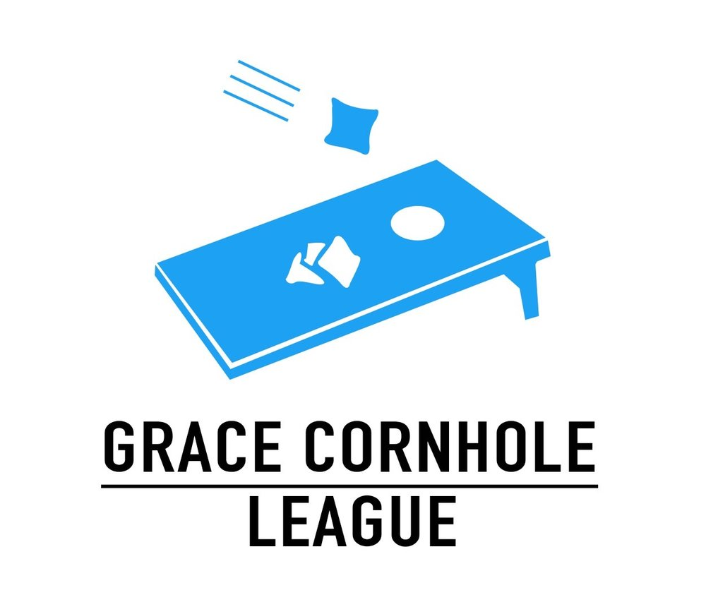 Grace Cornhole League Logo.jpg