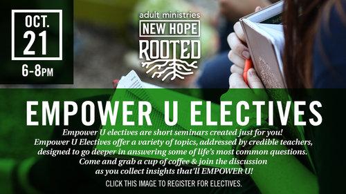 empowerU.jpg