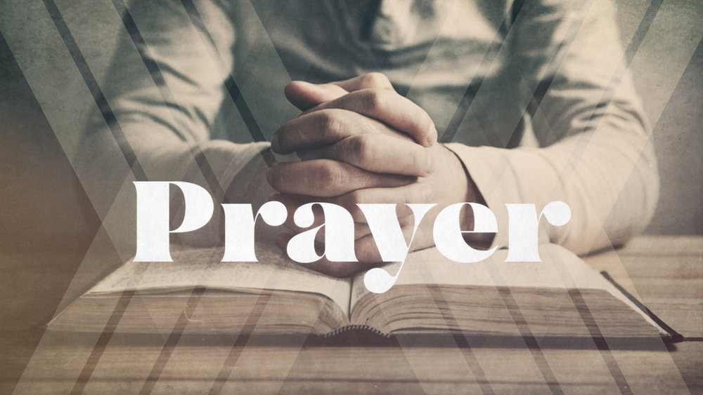 Prayer-.jpg