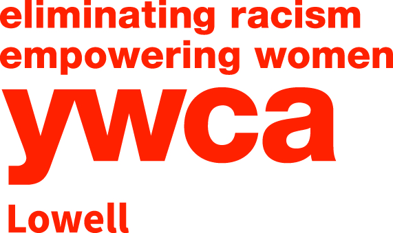 YWCA_Lowell_logo_persimmon_WhiteBG_150PPI.jpg