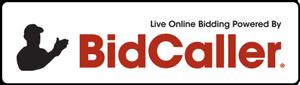 PowerdBy_BidCaller_Logo2.png
