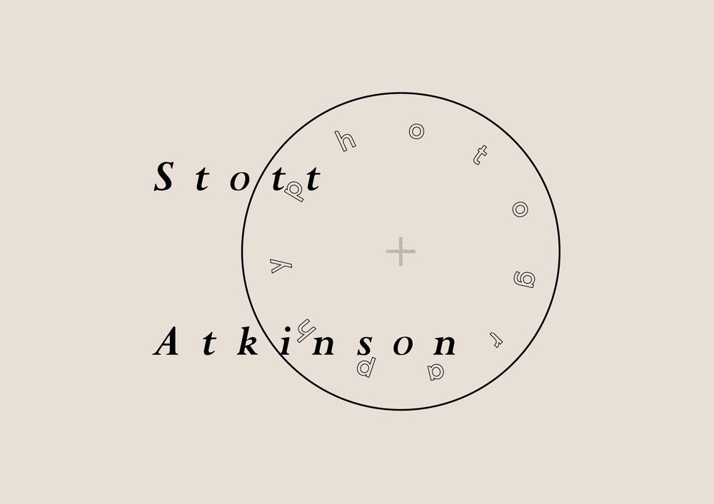Stott & Atkinson
