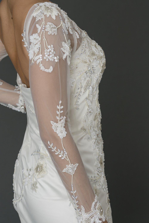 Odette detail angle.jpg