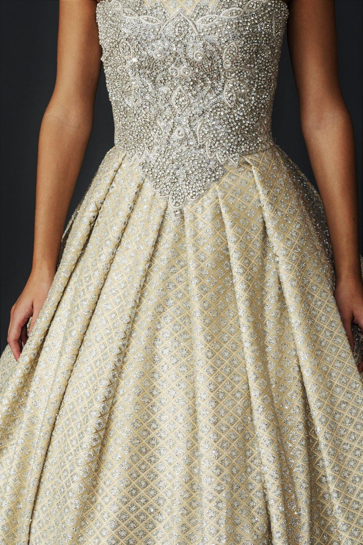 Gold ball gown neckline to knee.jpg