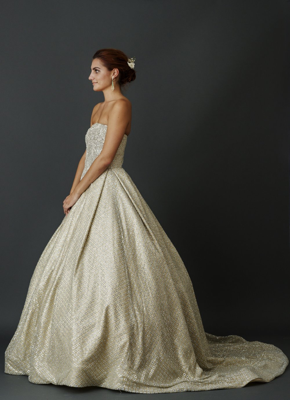 Gold ball gown profile.jpg