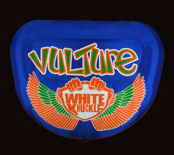 whiteknucklevulturetubebottom.png