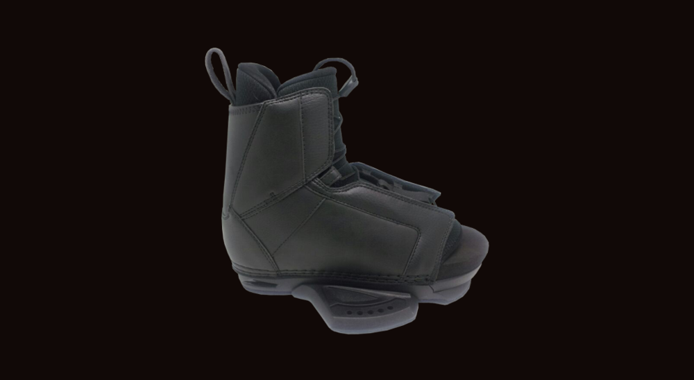 WhiteKnuckleWakeboot.png