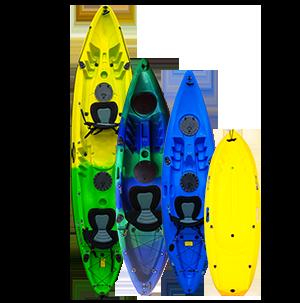 KayaksThumb.png