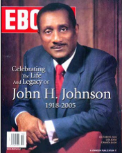 John H Johnson img.png