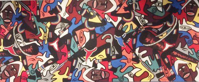 African-Print-1.jpg