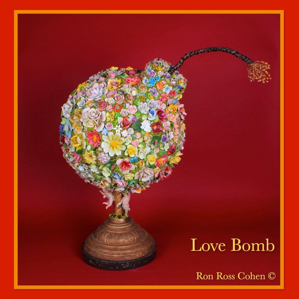 Love Bomb.jpg