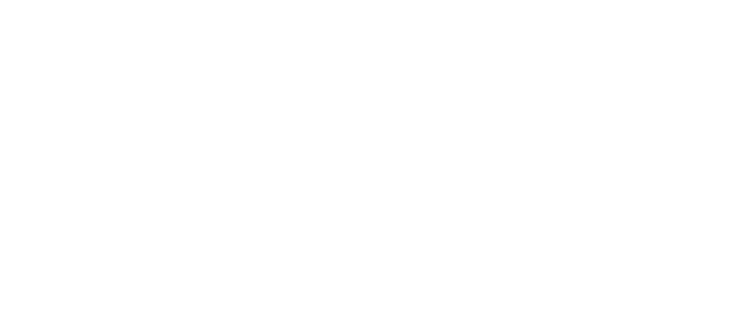 TOMMY STARK    Production Design