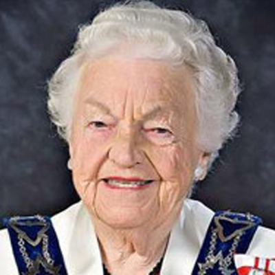 hazel-mccallion.jpg