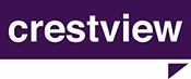 Crestview-logo.png