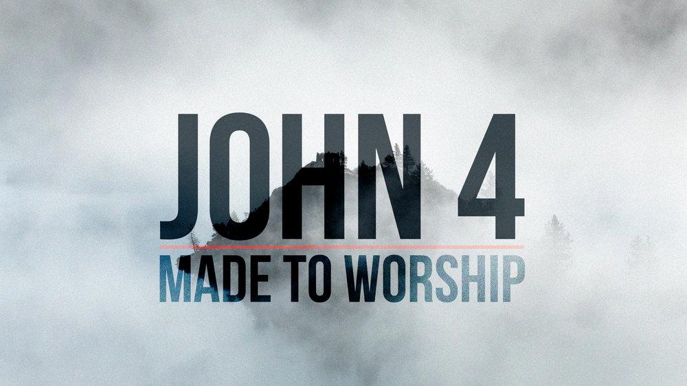 John4-Sermon.jpg