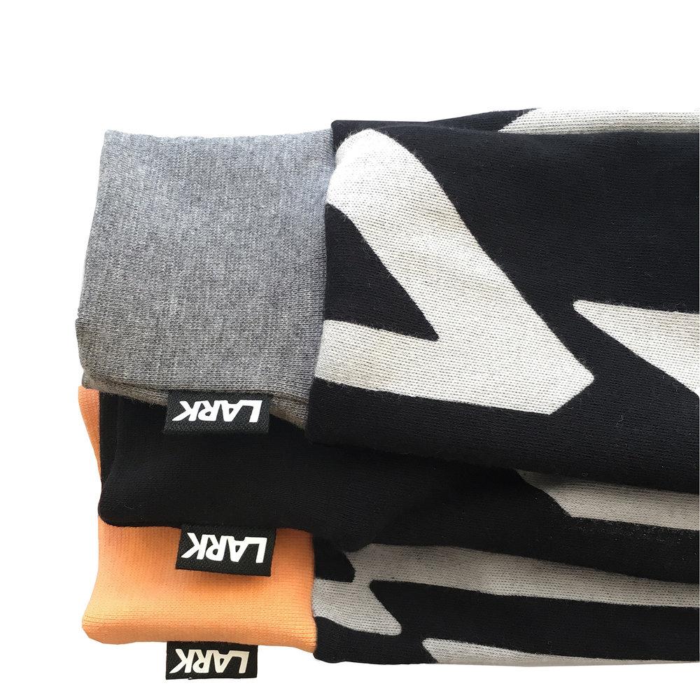Dazzle.cuffs.websitepic.jpg