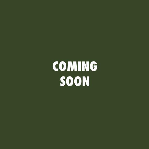 words.coming.soon.1.jpg