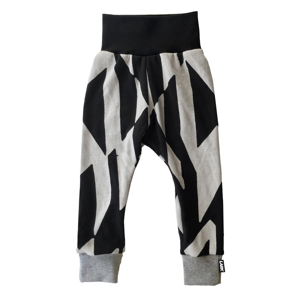 Dazzle.GreyCuff.Pants.websitepic.jpg
