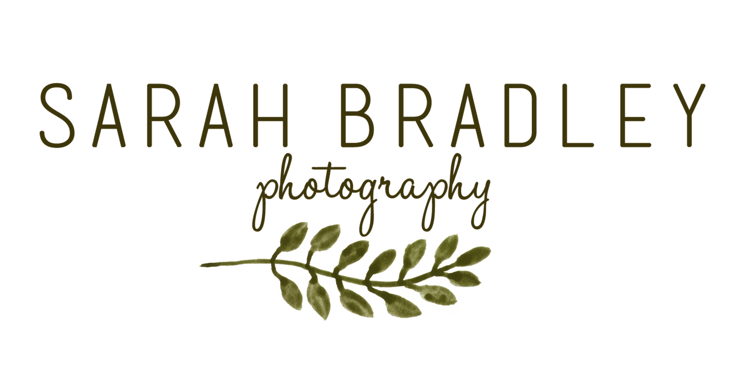Sarah Bradley Photography