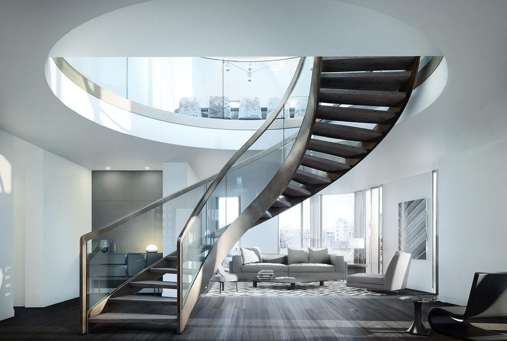 9ml-1-stair.jpg