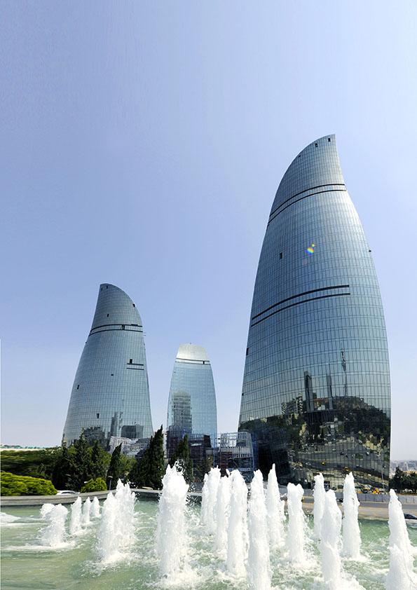 Baku-Flame-Towers-real 1.jpg