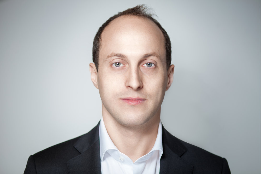 Alessandro Bigolin