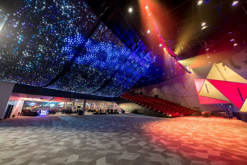 Adelaide-Convention-Centre-lifted-seats.jpg