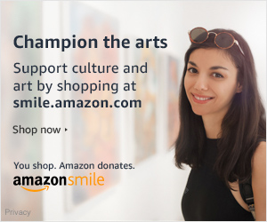 Charity_Assets_Category_Banners_TheArts_300x250._CB1528237945_.jpg