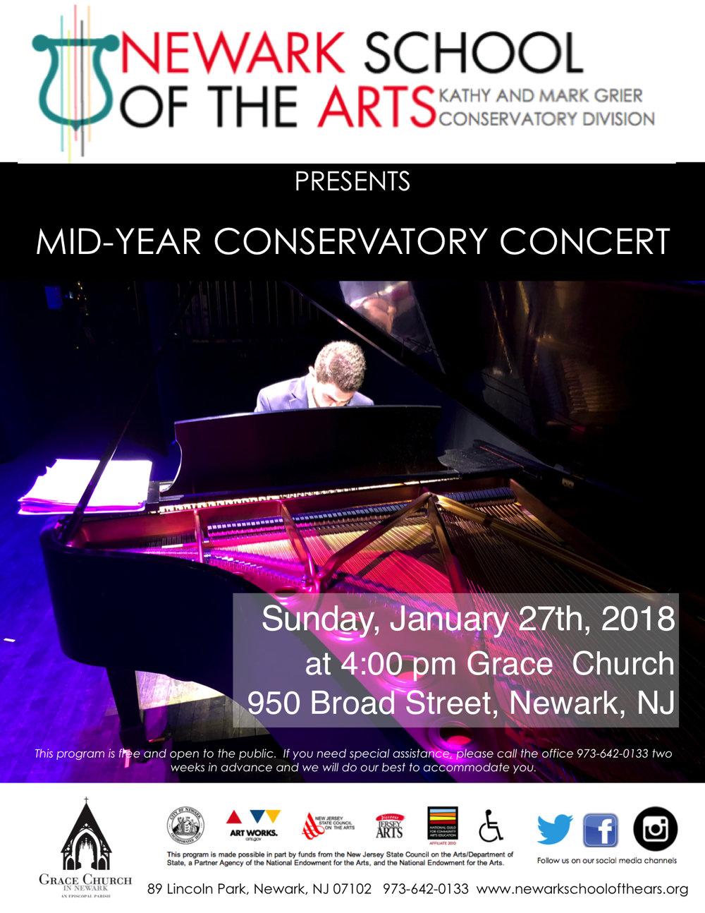 Conservatory Concert Jan 2019.jpeg