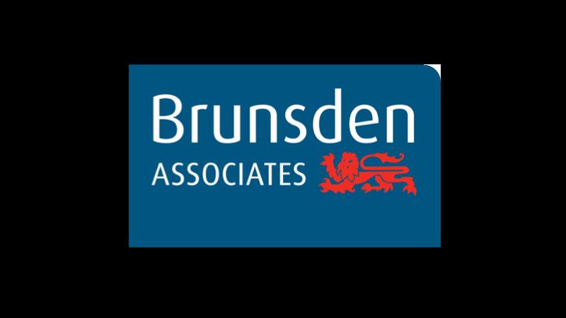 Brunsden.png