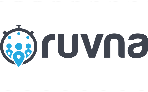 GPV-companylogos_ruvna.png
