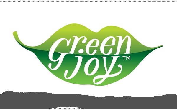 GPV-companylogos_greenjoy2.png