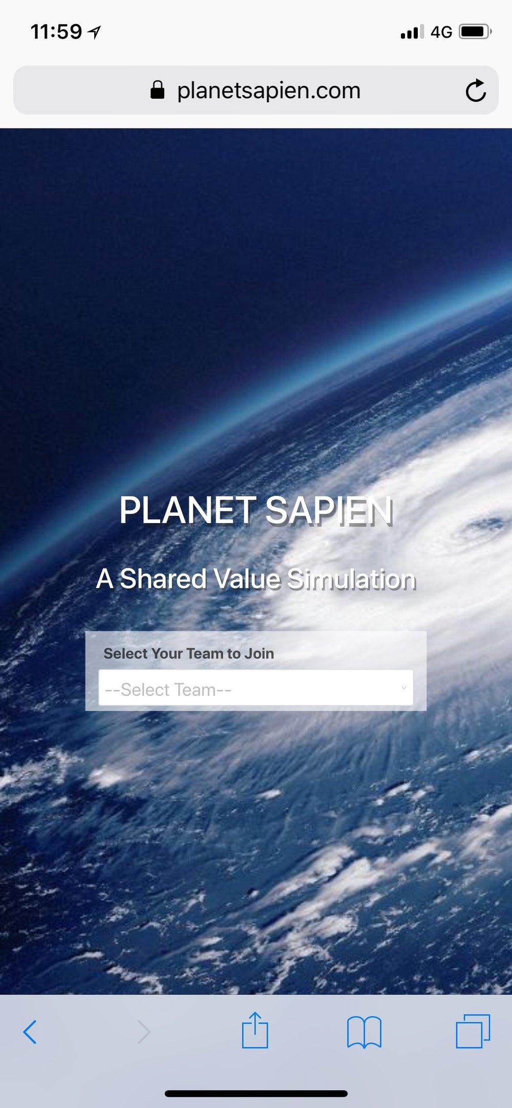 planetsapien1.jpg