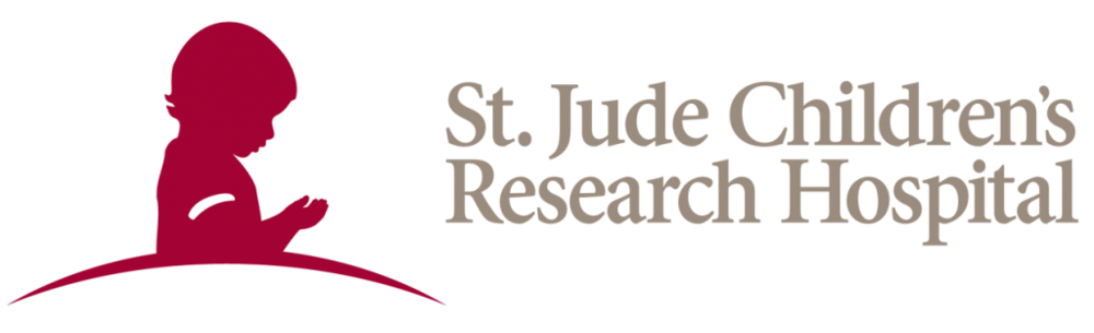 st-jude-logo-color-transparent-1-1024x312.png