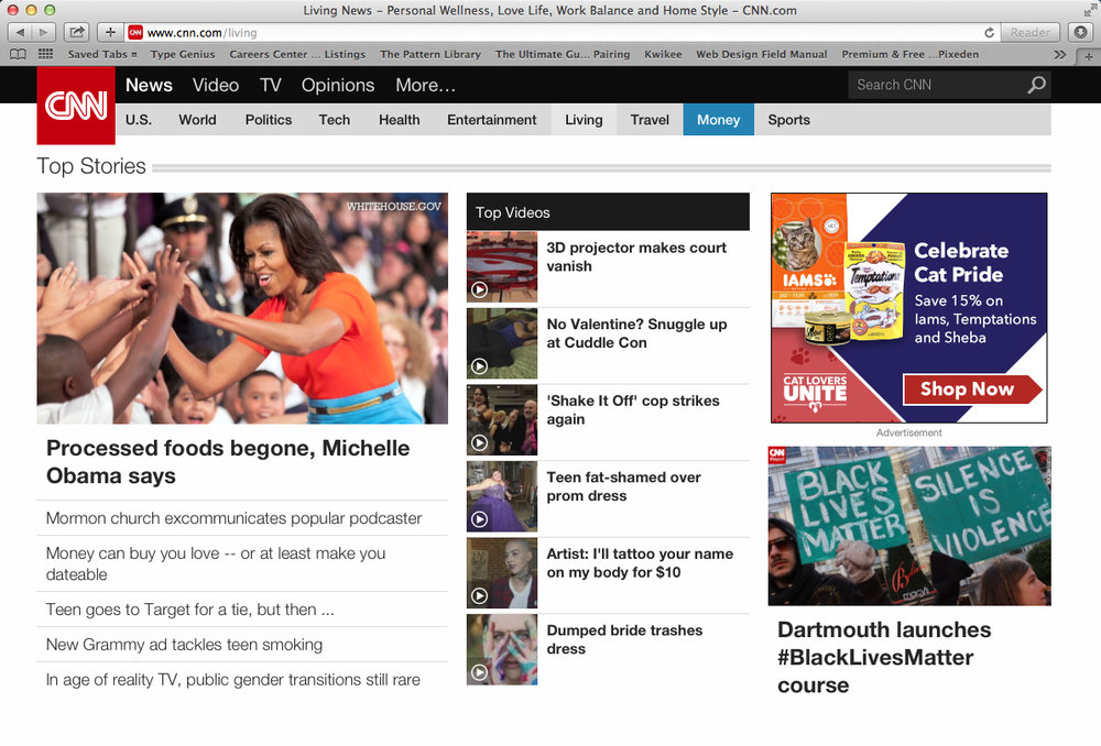 16_CNN_campaignad.jpg